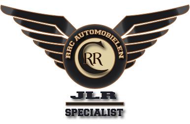 RRC Automobielen